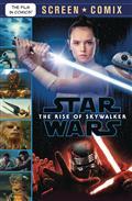 STAR-WARS-RISE-OF-SKYWALKER-SCREEN-COMIX-VOL-01-(C-1-1-0)