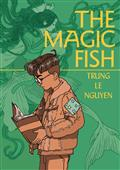 MAGIC-FISH-GN-(C-0-1-0)