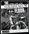 THIRTEENTH-FLOOR-TP-VOL-02-(C-0-1-2)