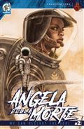 ANGELA-DELLA-MORTE-VOL-2-2