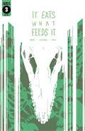 IT-EATS-WHAT-FEEDS-IT-3