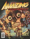 AMAZING-FIGURE-MODELER-70