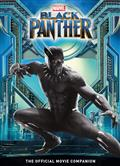 BLACK-PANTHER-OFFICIAL-MOVIE-COMPANION-HC