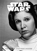 BEST-OF-STAR-WARS-INSIDER-VOL-07-ICONS