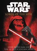 BEST-OF-STAR-WARS-INSIDER-VOL-05-LORDS-OF-THE-SITH