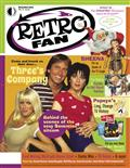 RETROFAN-MAGAZINE-12-(C-0-1-1)