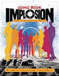 COMIC-BOOK-IMPLOSION-SC