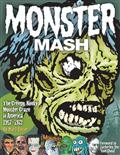 MONSTER-MASH-CRAZE-IN-AMERICA-HC