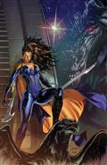 BELLE-HORNS-OF-MINOTAUR-1-CVR-A-WHITE