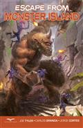 ESCAPE-FROM-MONSTER-ISLAND-TP