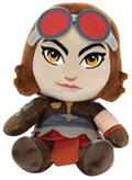 Phunny Magic The Gathering Chandra Plush (C: 1-1-2)