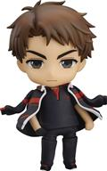 The Kings Avatar Han Wenqing Nendoroid AF (C: 1-1-2)
