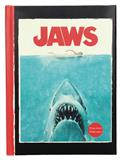 Jaws Light Up Notebook (C: 1-1-2)