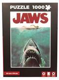 Jaws 1000Pc Puzzle (C: 1-1-2)