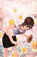 Girl TP (MR)