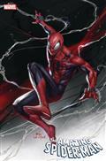 AMAZING-SPIDER-MAN-75-INHYUK-LEE-VAR