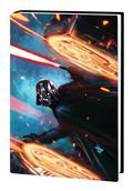 Star Wars Legends Empire Omnibus HC Vol 01 Wilkins Dm Var