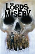 LORDS-OF-MISERY-GN