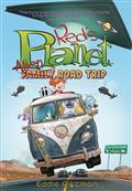 REDS-PLANET-GN-VOL-03-ALIEN-FAMILY-ROAD-TRIP-(C-0-1-0)