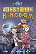 ADVENTURE-KINGDOM-HC-GN-(C-0-1-0)