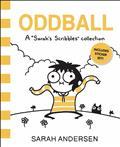 ODDBALL-SARAHS-SCRIBBLES-COLLECTION-SC-(C-0-1-0)