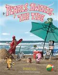 PEARLS-BEFORE-SWINE-TP-PEARLS-AWAITS-THE-TIDE-(C-0-1-0)