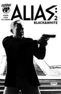 ALIAS-BLACK-WHITE-2-(OF-7)