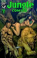JUNGLE-COMICS-5