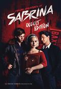 CHILLING-ADVENTURES-OF-SABRINA-OCCULT-ED-HC