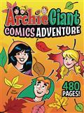 ARCHIE-GIANT-COMICS-ADVENTURE-TP-(C-0-1-0)
