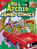ARCHIE-JUMBO-COMICS-DIGEST-324