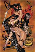 TAROT-WITCH-OF-THE-BLACK-ROSE-130-(MR)