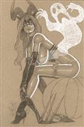 TAROT-WITCH-OF-THE-BLACK-ROSE-130-DLX-LITHO-ED-(MR)