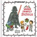 STAR-WARS-VADER-FAMILY-SITHMAS-HC-(C-1-0-0)