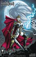 LADY-DEATH-SCORCHED-EARTH-1-(OF-2)-BW-ED-(MR)