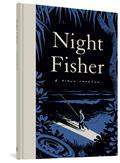 NIGHT-FISHER-HC-15TH-ANNV-ED-(MR)-(C-0-1-2)