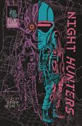 NIGHT-HUNTERS-TP