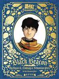 BLACK-BEACON-4-(OF-6)