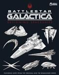 BATTLESTAR-GALACTICA-DESIGNING-SPACESHIPS-HC-(C-0-1-0)