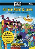 BEATLES-NERD-SEARCH-ALL-YOU-NERD-IS-LOVE-YELLOW-SUBMARINE-(C