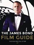 JAMES-BOND-FILM-GUIDE-OFF-GT-ALL-25-007-FILMS-HC-(C-0-1-0)