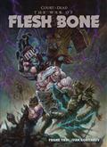 COURT-OF-DEAD-WAR-OF-FLESH-BONE-GN