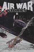 AIR-WAR-STORIES-4