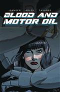 BLOOD-MOTOR-OIL-TP-(C-0-1-2)