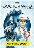 DOCTOR-WHO-MAGAZINE-569