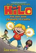 HILO-GN-VOL-01-BOY-WHO-CRASHED-TO-EARTH-(C-0-1-0)