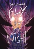 FLY-BY-NIGHT-HC-GN-(C-0-1-0)
