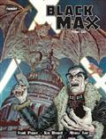 BLACK-MAX-TP-VOL-02-(C-0-1-2)