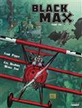BLACK-MAX-TP-VOL-01