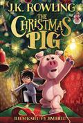 CHRISTMAS-PIG-HC-(C-0-1-0)